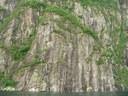 Jøsenfjorden